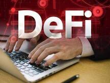 Ethereum费用创下DeFi热潮开始以来的最低价格