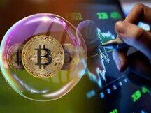 富达:解析机构投资者配置比特币六种方式的优劣权衡