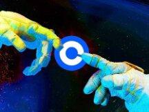 关于Coinbase的NFT交易市场,还有哪些我们不了解的信息?