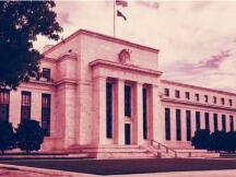 美联储会买比特币吗?