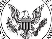 """美SEC再次推迟对 VanEck 比特币ETF的决议,比特币ETF的批准面临""""难产""""?"""