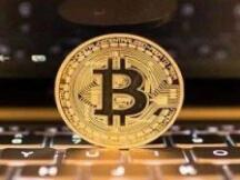 比特币的大佬位置摇摇欲坠?最近加密货币的暴涨逻辑在哪里?