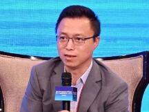 井贤栋再谈区块链:数字化时代信任机制的最佳解决方案