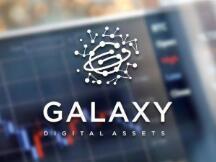 Galaxy Digital首席执行官:建议将个人净资产的3%投资于比特币