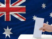 区块链初创公司The Flux为澳大利亚参议院提供民主选举服务?
