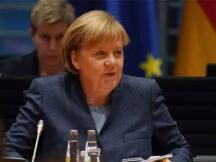 德国实现链上电子证券合法化