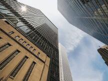 加拿大投资管理公司Ninepoint完成2.3亿加元比特币信托基金IPO