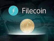 为何Filecoin上线之后市场依旧在观望?
