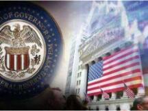 白宫表示 高达39.6%的资本利得税将涉及美国0.3%的纳税人