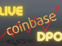 """网传Coinbase团队 """"抛售"""" 股票,是事实也是误解"""