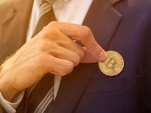 亿万富翁投资者使用的方法:每个投资组合都应该有加密货币