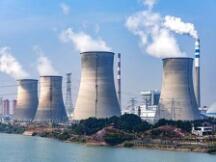 巨大的能源消耗能否刺破比特币泡沫?