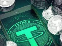 Tether稳定币资产超过负债,但提供支持的储备资产仍未说明