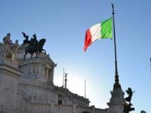 比特币环球之意大利