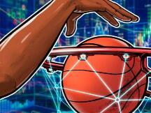 多名篮球亿万富翁成立NBA区块链用案委员会