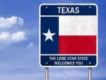 德州政府签署法律,为加密货币投资建立法律框架