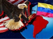 美国出手制裁,Paxful交易所将停止在委内瑞拉的运营