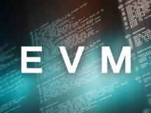 深入理解 EVM 存储机制及安全问题