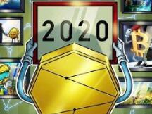 澳大利亚加密生态2020: DeFi大爆的启示(上篇)