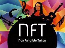 支付宝全面进军NFT市场!或将助力加密货币市场出圈