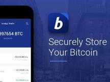 Bitpay公开支持扩容,遭比特币Core开发组成员威胁?