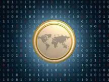 英格兰银行新支付网络将兼容数字英镑等央行数字货币