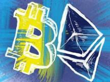 BitMEX创始人Arthur Hayes:正在逼近的恐惧 以太坊市值会超过比特币吗?