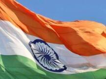 印度政府计划成立专家组对加密监管进行新的研究