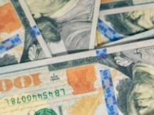 Tether的第一份准备金明细显示49%代币的储备金为未指明的商业票据