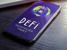 Deribit:简析 DeFi 流动性挖矿与比特币挖矿异同