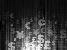 中国积极应对数字货币挑战 抢占国际贸易话语权