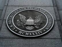 美SEC主席:支付效率低下推动比特币崛起
