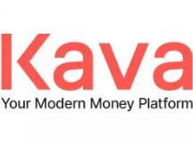Cosmos里程碑式的升级,会给Kava带来哪些变化?