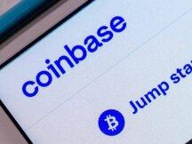 Coinbase 与三菱集团合作在日本开展业务