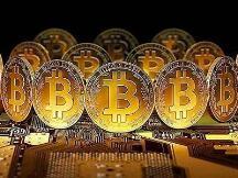 比特币——未来的货币