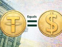 从稳定币法案看三大稳定币类型及其风险