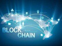 """虚拟币挖矿""""逃向""""海外 产业区块链如雨后春笋蓬勃发展"""