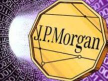 摩根大通JPM Coin首次实现商业应用