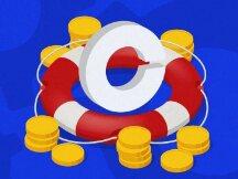 Coinbase 发行15亿美元的垃圾债券,却收到超过70亿美元的订单