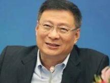 李礼辉:把数字人民币打造成全球最佳的央行数字货币
