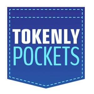 Tokenly Pockets