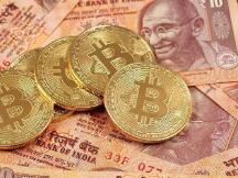 古巴政府正在考虑采用加密货币