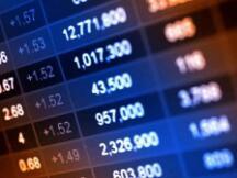 带你了解风口下的A股数字货币概念股,27家谁的业绩最抢眼?