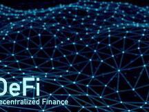 Coinbase:DeFi锁仓值一年疯涨2500%,监管问题仍需关注