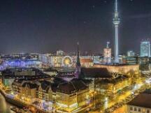 柏林硬分叉对 Gas 影响几何?