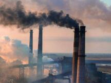 内蒙古或将推动比特币矿工向绿色能源发展