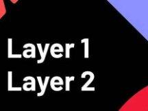Layer2发展的现状与新晋者们