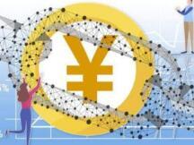 区块链技术在反洗钱工作中的应用前景研究