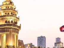 柬埔寨的加密货币交易,流通和结算都需要许可证