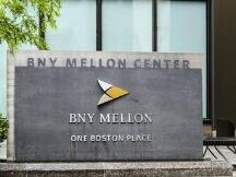 纽约梅隆银行在爱尔兰设立新部门,持续推进加密业务